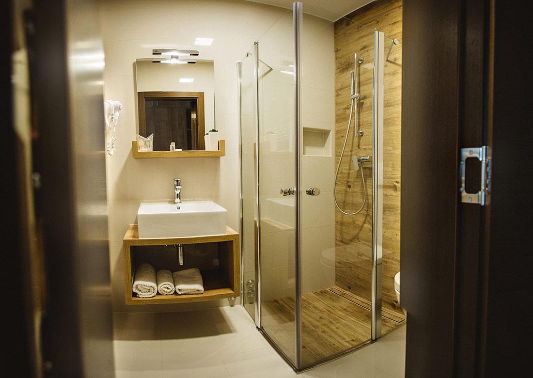 1100-x-780-kupatilo