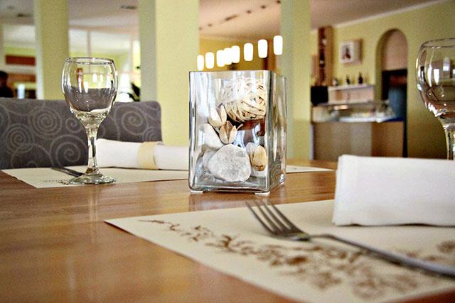 640-x-427-restoran-2
