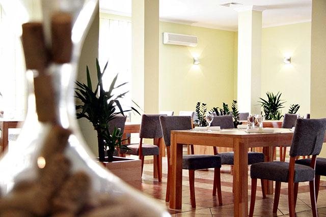 640-x-427-restoran