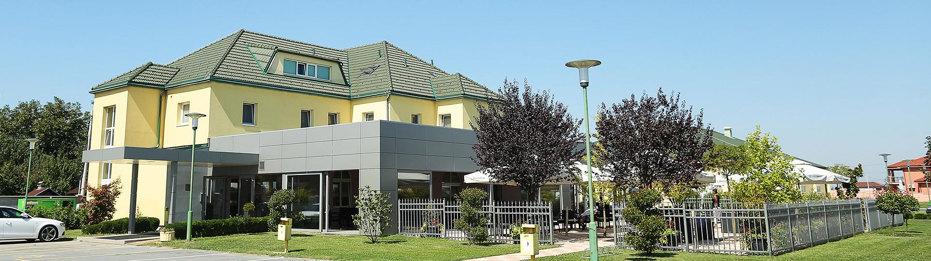 O-hoteluA
